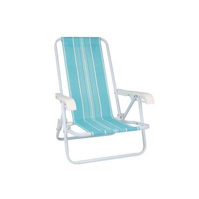 002010-Cadeira-Infantil-4pos-Aco-Verde-1