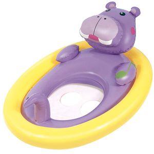 001805-Boia-Oval-Bichinhos-Hipopotamo