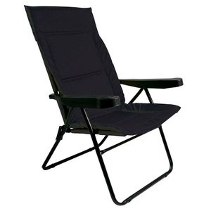 002301-Cadeira-Alfa-4pos-Preta-1