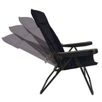 002301-Cadeira-Alfa-4pos-Preta-5