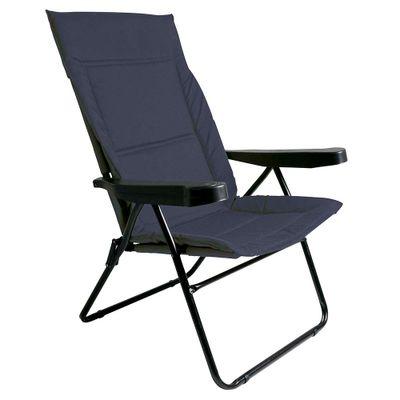 002302-Cadeira-Alfa-4pos-Azul-Marinho-1