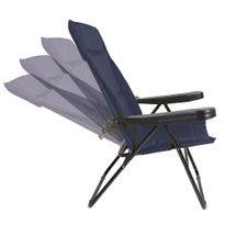 002302-Cadeira-Alfa-4pos-Azul-Marinho-Det-5
