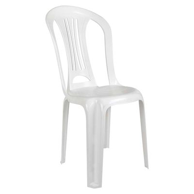 15151103-Cadeira-Bistro-1