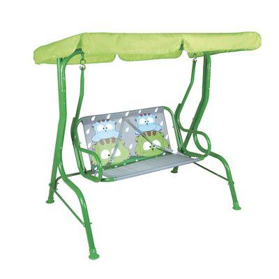 002073-Cadeira-Bal-Gatoons-1