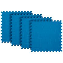 40100014-Tatame-EVA-1cm-4Pcs-Azul-1