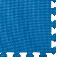 40100014-Tatame-EVA-1cm-4Pcs-Azul-Det-2