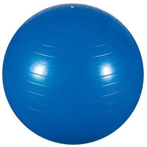 40100005-Bola-Ginastica-75cm-Azul-Det-1