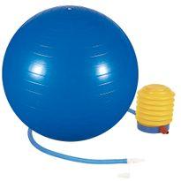 40100005-Bola-Ginastica-75cm-Azul-1