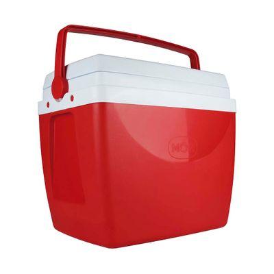 25108162-Caixa-Termica-34L-Vermelha-2