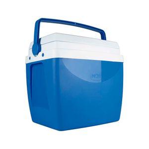 25108171-Caixa-Termica-26L-Azul-2