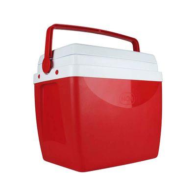 25108172-Caixa-Termica-26L-Vermelha-2