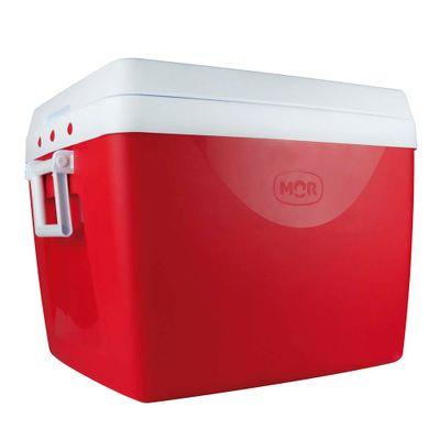 25108192-Caixa-Termica-75L-Vermelha-1