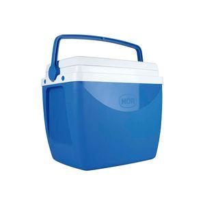 25108181-Caixa-Termica-18L-Azul-2