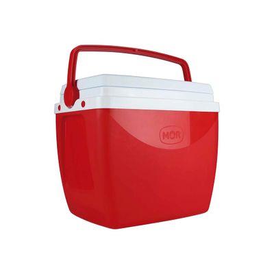 25108182-Caixa-Termica-18L-Vermelha-2