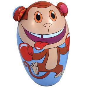 001908-Joao-Bobo-Macaco-Som-Sort-Azul