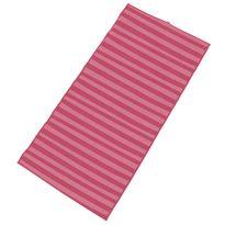 003662-Esteira-180mx72cm-Polip-Sort-Rosa