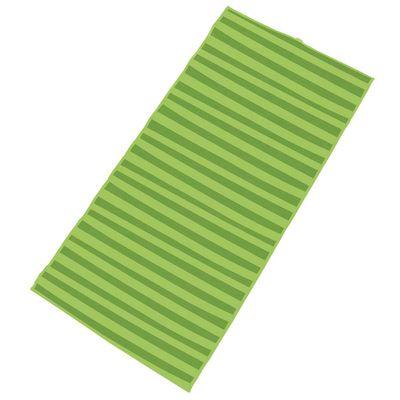 003662-Esteira-180mx72cm-Polip-Sort-Verde