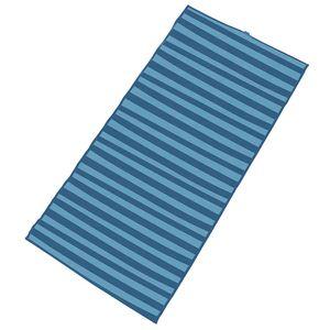 003662-Esteira-180mx72cm-Polip-Sort-Azul