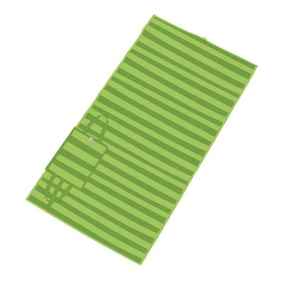 003655-Esteira-Dobravel-Polip-Sort-Verde