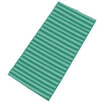 003662-Esteira-180mx72cm-Polip-Sort-Turquesa