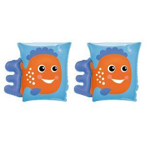 001803-Boia-Braco-Bichinhos-23-x-15cm-Azul