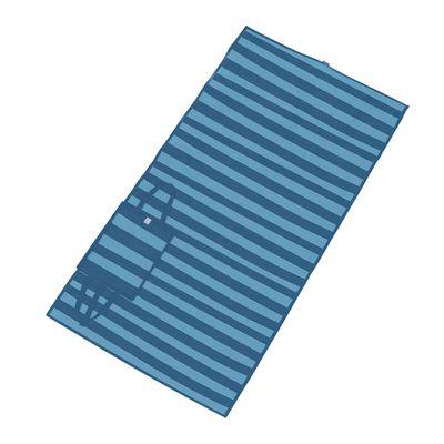 003655-Esteira-Dobravel-Polip-Sort-Azul