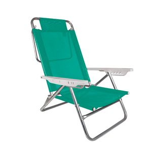 002115-Cadeira-Reclinavel-Summer-Sort-Anis-1