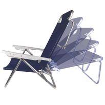 002105-Cadeira-Reclinavel-Summer-Azul-Marinho-5