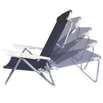 002490-Cadeira-Reclinavel-Summer-Almofada--Azul-Marinho-5