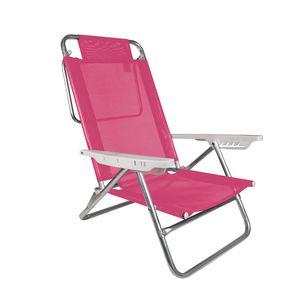002118-Cadeira-Reclinavel-Summer-Pink-1