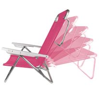 002118-Cadeira-Reclinavel-Summer-Pink-5