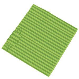 003663-Esteira--2mx150m-Polip-Sort-Verde