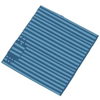 003663-Esteira--2mx150m-Polip-Sort-Azul