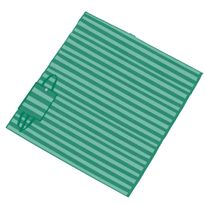 003663-Esteira--2mx150m-Polip-Sort-Turquesa