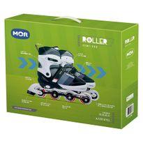 40600142_Roller_Semi_Pro_Cinza_G_Emb