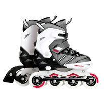 40600161_Roller_Pro_Cinza_M