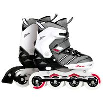 40600162_Roller_Pro_Cinza_G
