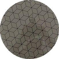 003381-Tabua-Corte-30x40cm-Sort-Estampa4-1