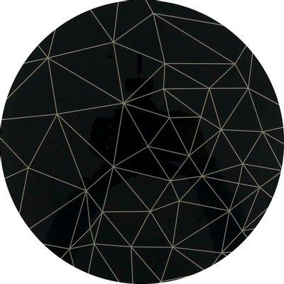 003381-Tabua-Corte-30x40cm-Sort-Estampa3-1