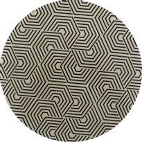 003381-Tabua-Corte-30x40cm-Sort-Estampa2-1