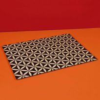 003382-Tabua-Vidro-Corte-20x30cm-Sort-Estampa1-Amb-1
