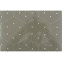 003382-Tabua-Vidro-Corte-20x30cm-Sort-Estampa2-1