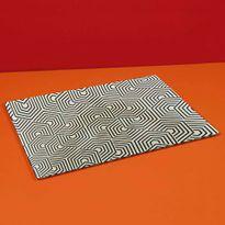 003382-Tabua-Vidro-Corte-20x30cm-Sort-Estampa2-Amb-1