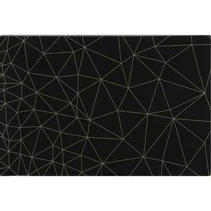 003382-Tabua-Vidro-Corte-20x30cm-Sort-Estampa3-1