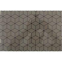 003382-Tabua-Vidro-Corte-20x30cm-Sort-Estampa4-1
