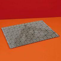 003382-Tabua-Vidro-Corte-20x30cm-Sort-Estampa4-Amb-1