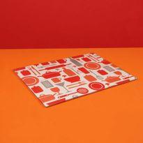 003386-Tabua-Vidro-Corte-25x35cm-Vermelho-Amb-1
