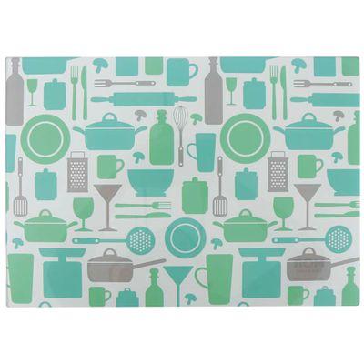 003386-Tabua-Vidro-Corte-25x35cm-Verde-1