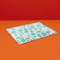 003386-Tabua-Vidro-Corte-25x35cm-Verde-Amb-1