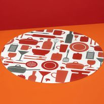 003387-Tabua-Vidro-Corte-30cm-Vermelho-Amb-1